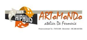 ArtoHip