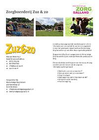 KwaliZuz_Pagina_1